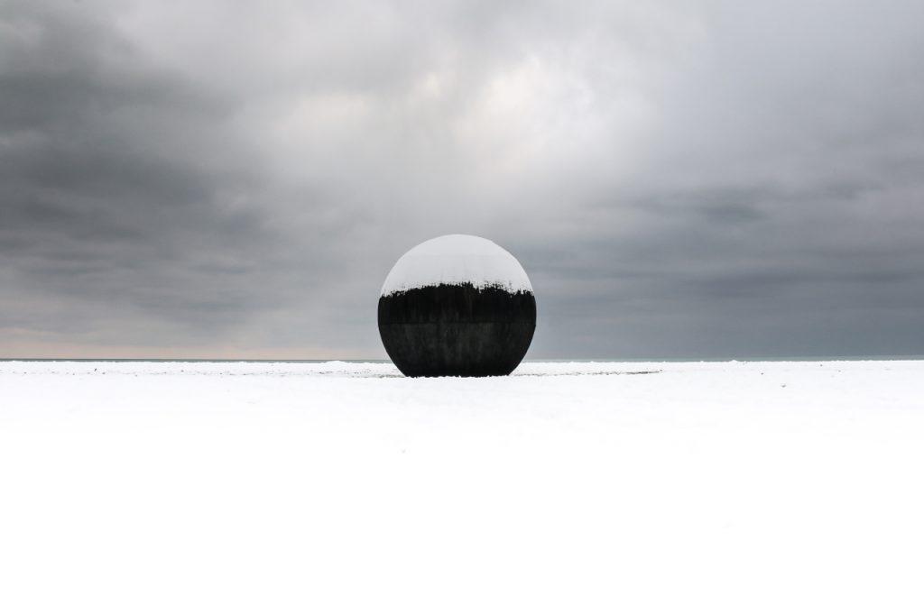 WinterStation_InTheBellyofTheBear1
