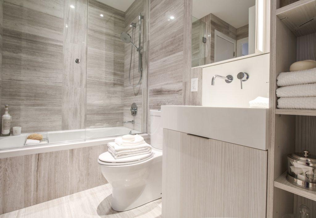 Nautique_Bathroom