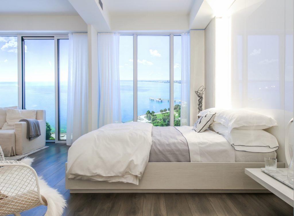 Nautique_Bedroom1