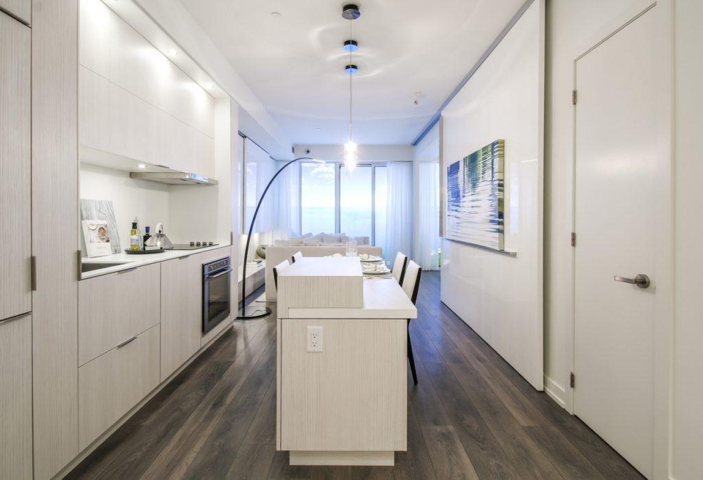Nautique_Kitchen2