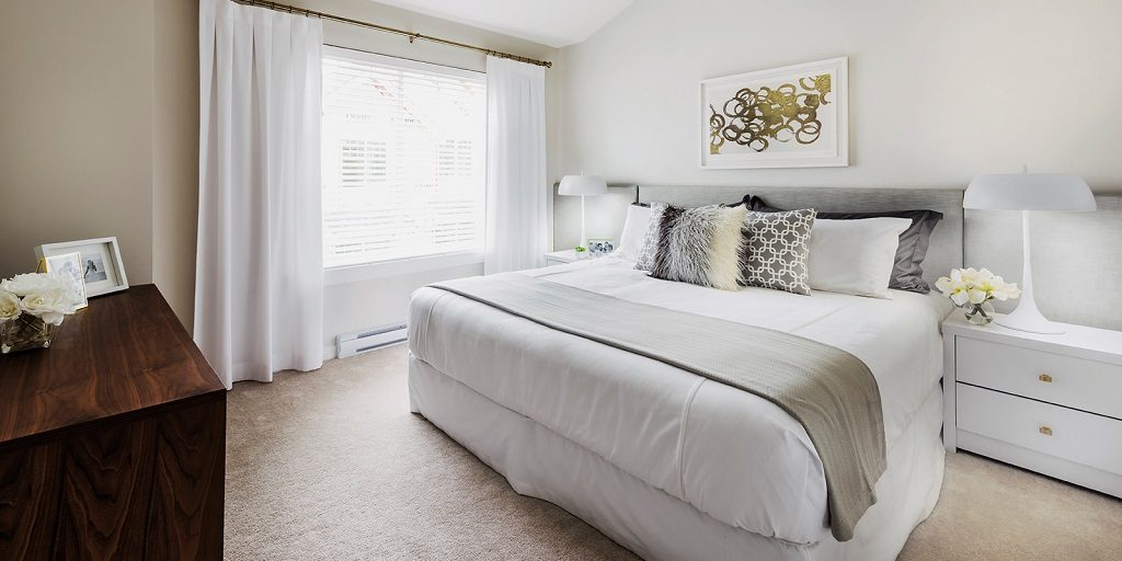 Oliver Townhomes Surrey 3