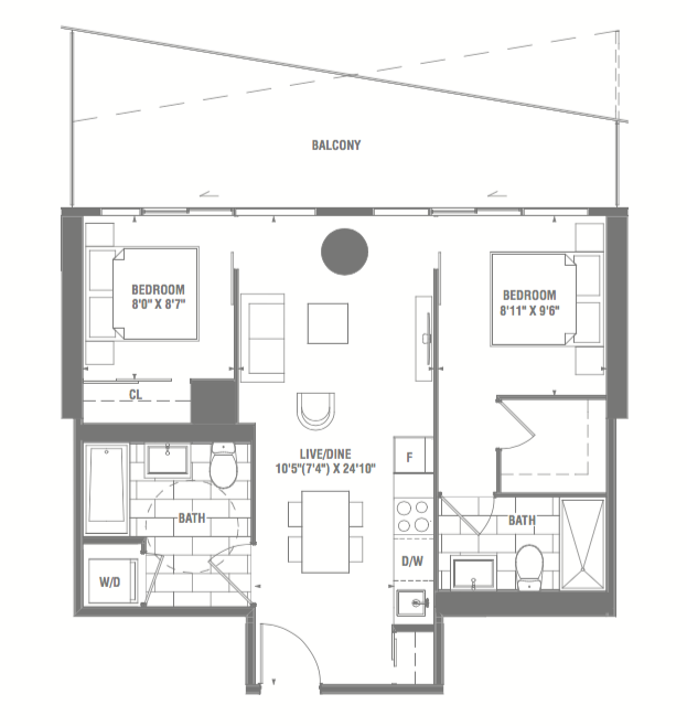 Pier27_Suite-2b-01bf
