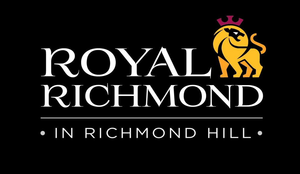 Royal Richmond_Logo