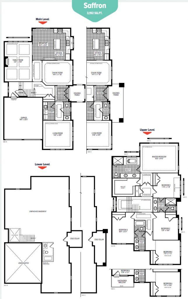 Saffron_Floorplan