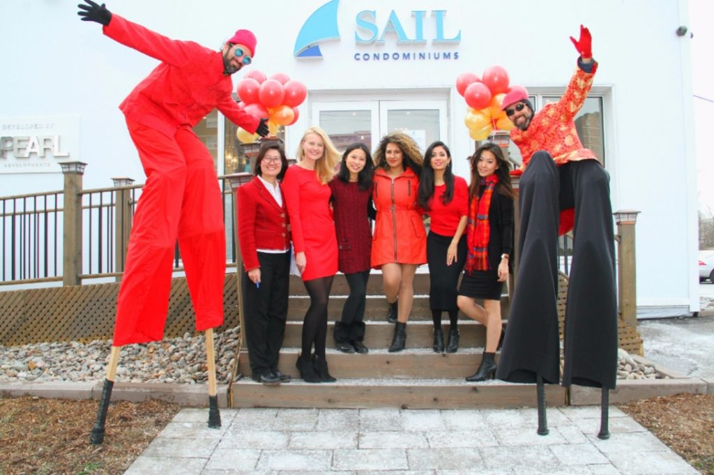 SailCondos_ChineseNewYear4