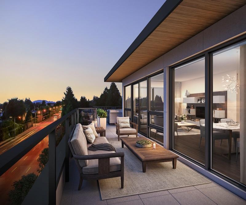 The-Leveson-Vancouver-condos1