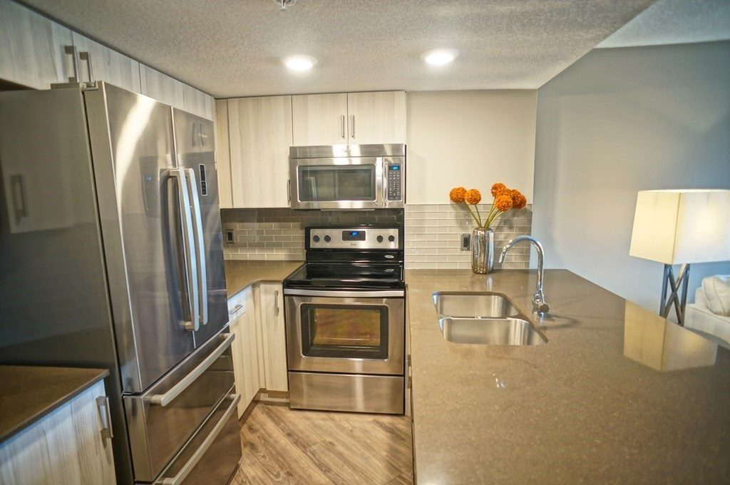 The Metropolatin Calgary rental housing1