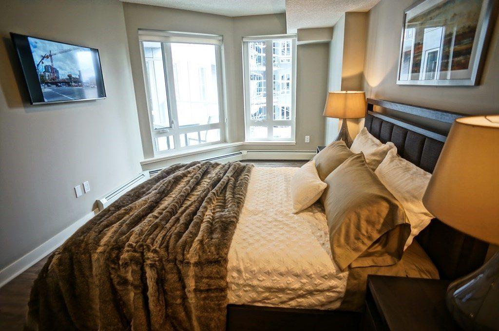 The Metropolatin Calgary rental housing2