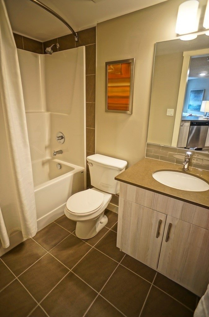 The Metropolatin Calgary rental housing3