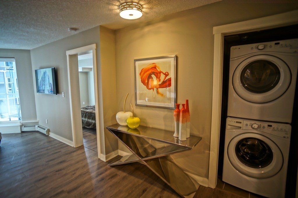 The Metropolatin Calgary rental housing4