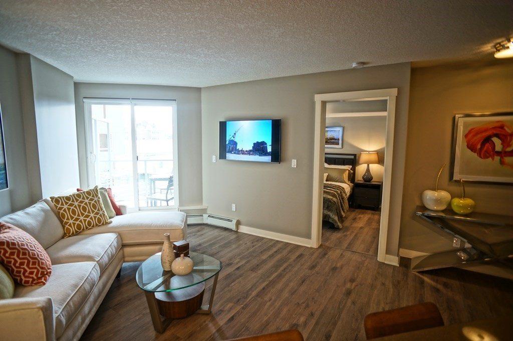 The Metropolatin Calgary rental housing5
