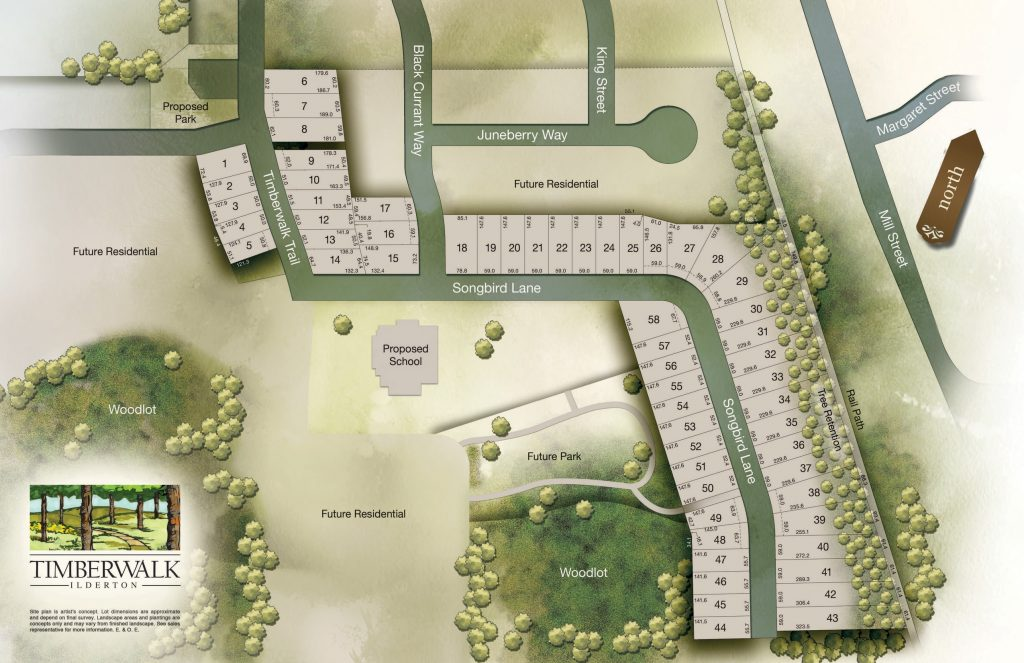 Timberwalk-Phase-2-Site-Plan-WEB-min