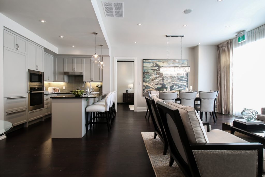 Varley_Kitchen1