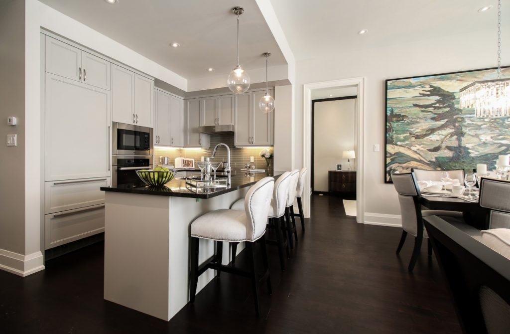 Varley_Kitchen2