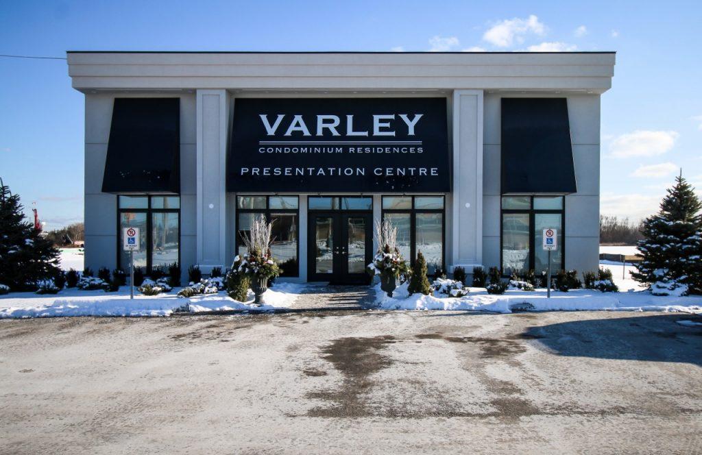 Varley_PresentationCentre_Exterior