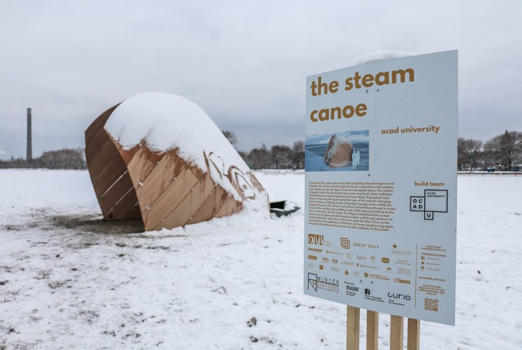 WinterStations_Canoe1