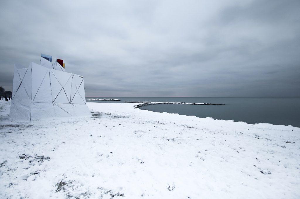 WinterStations_Lithoform1