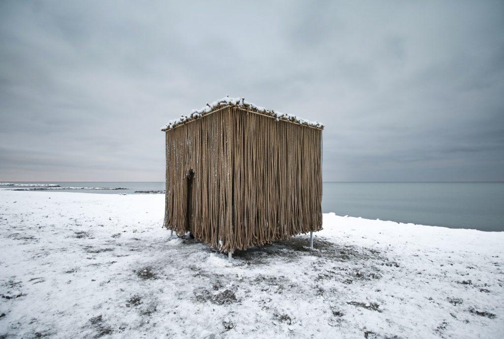 WinterStations_Ropes1