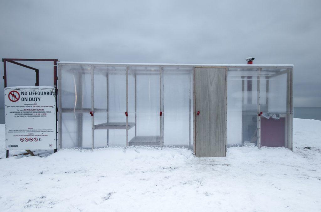 WinterStations_Sauna1