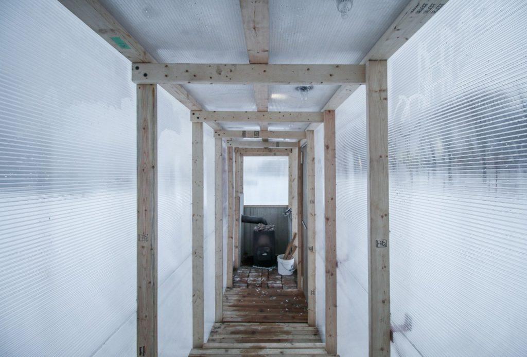 WinterStations_Sauna2