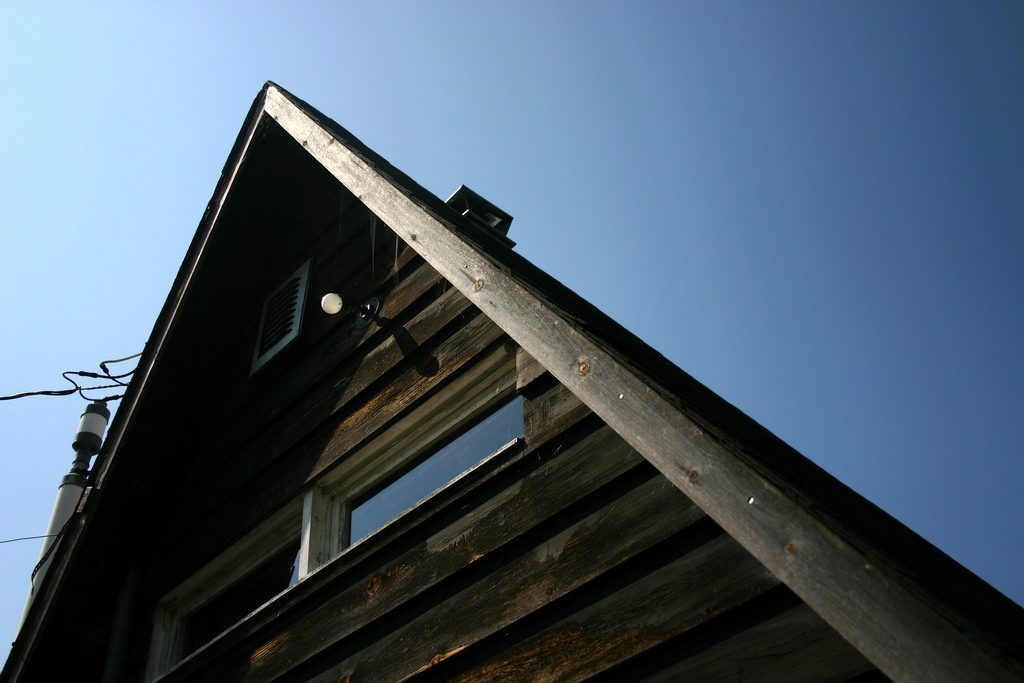 a-frame-cottage-muskoka