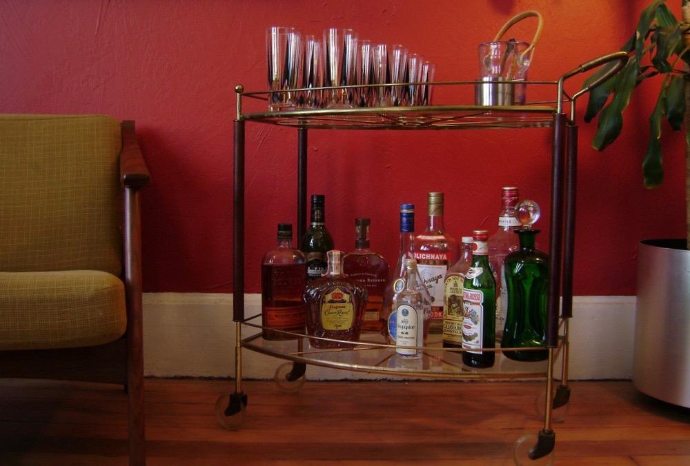 bar cart (1)
