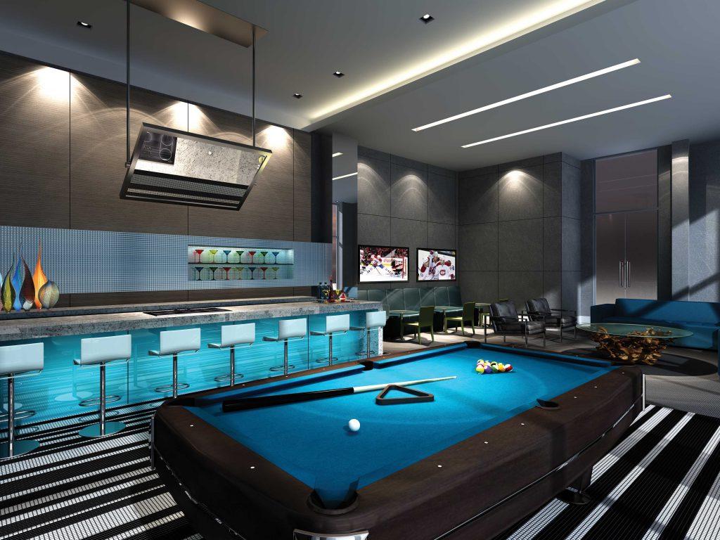 billiard-min