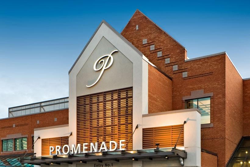 cf-promenade-mall