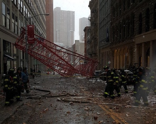 crane-collapse-tribeca