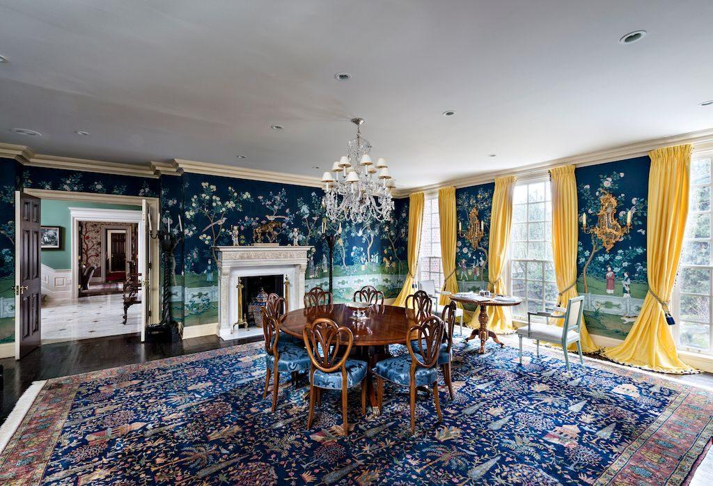 dining room-compressed