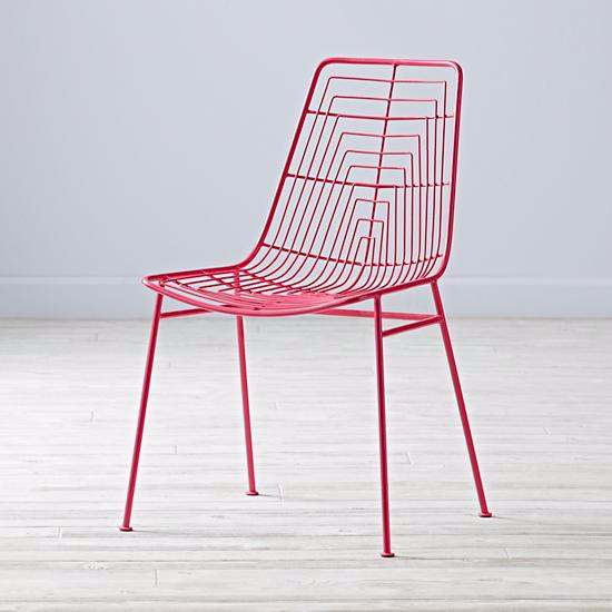 domino-desk-chair-pink-compressed