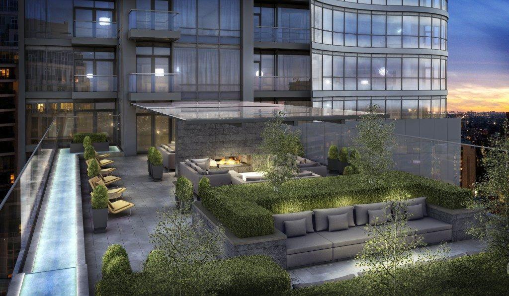 terrace-minto-1024x596
