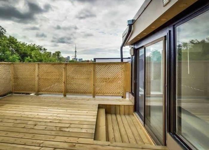 toronto-duplex-patio