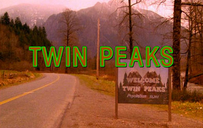 twin-peaks-0