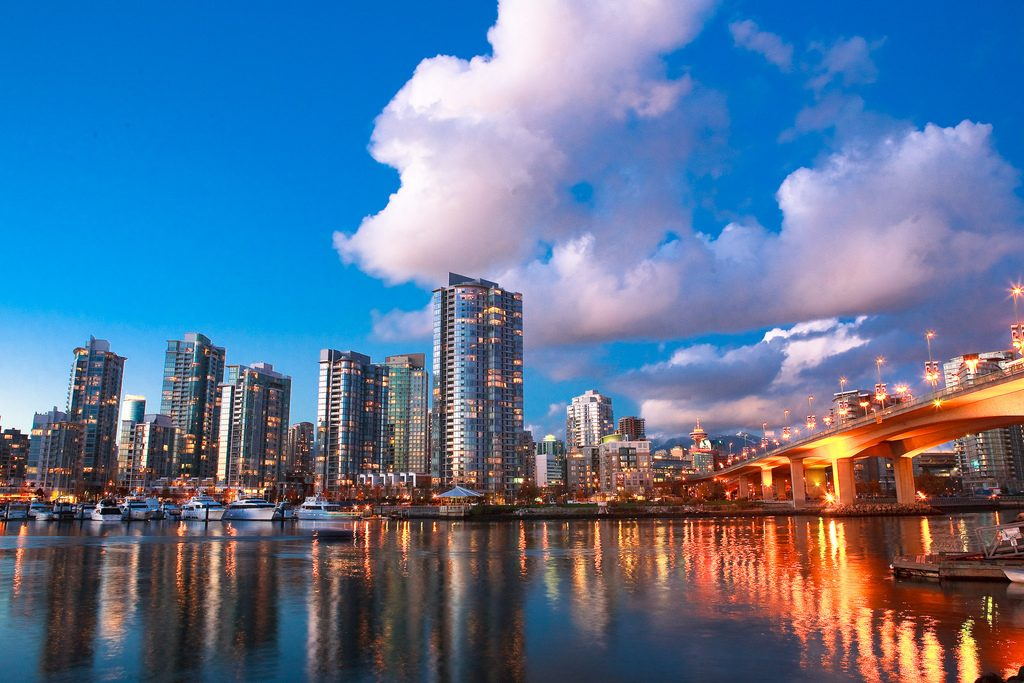 vancouver-toronto-unaffordable