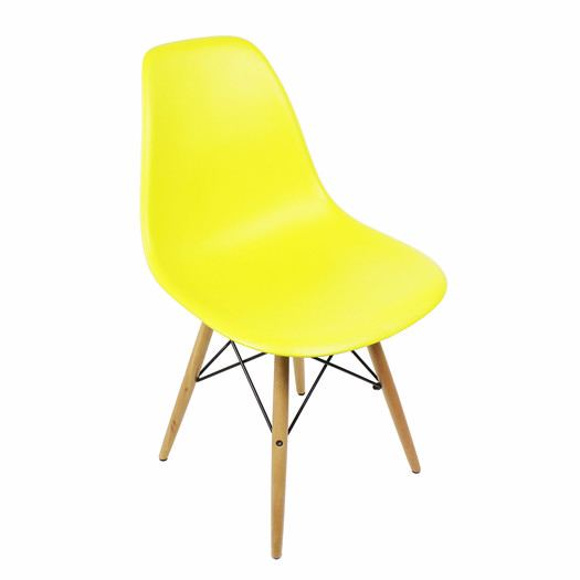 yellow chair-compressed