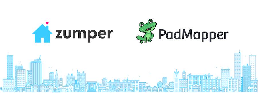 zumper--padmapper