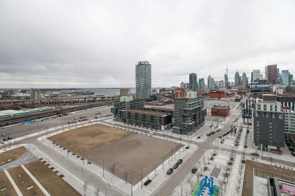 CanaryDistrict_SiteOverview