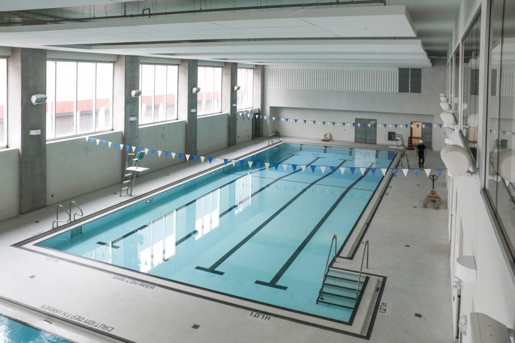 CanaryDistrict_YMCA_Pool