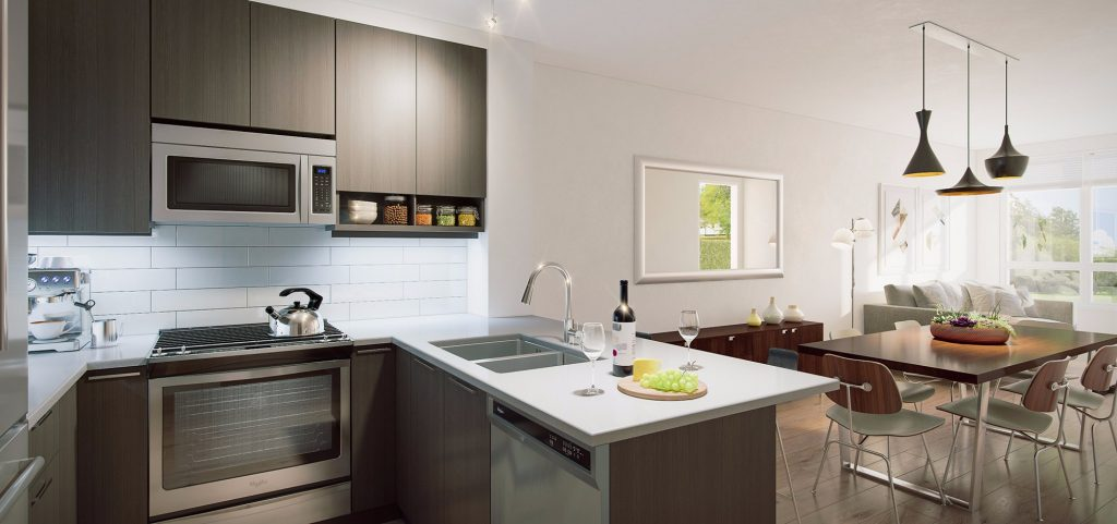WestbourneResidences_Kitchen