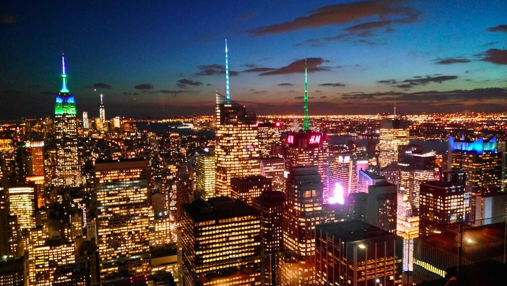 NYC green building legislation-compressed