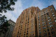 New York expensive zip codes-compressed