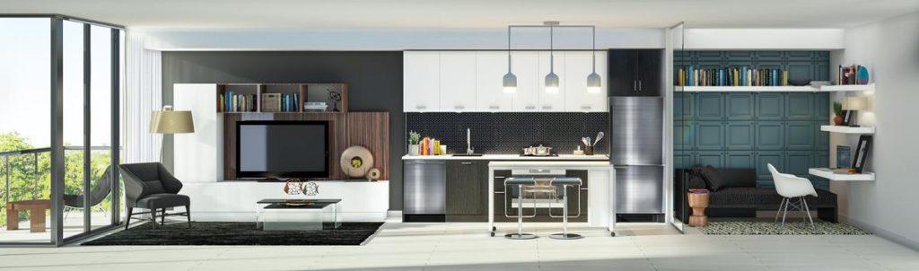 SonicCondos_Kitchen2