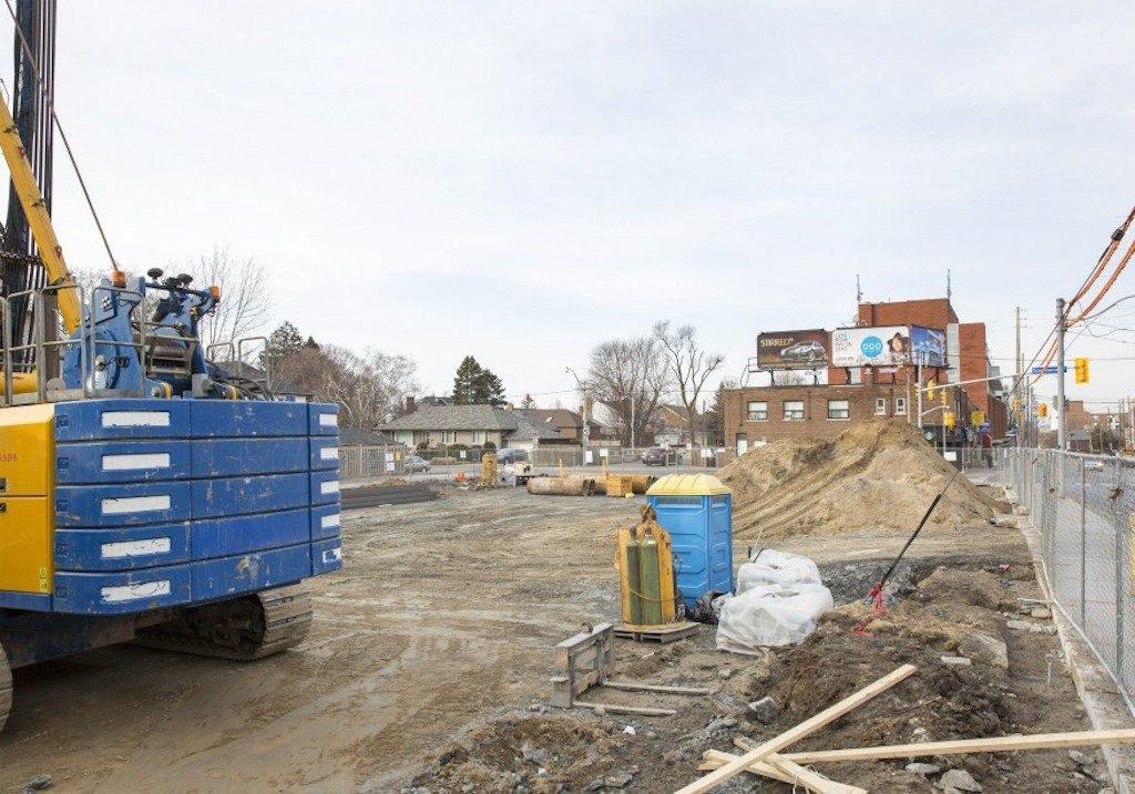 SouthwoodCondos_Construction1