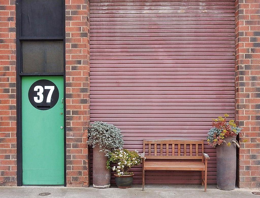 bench at front door-compressed