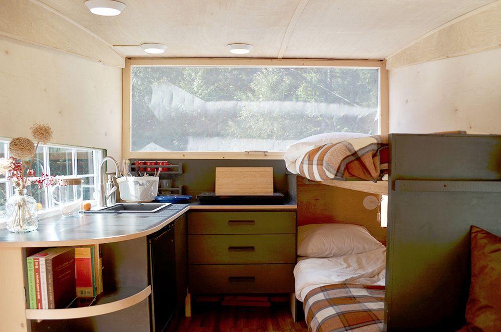bunk beds-compressed