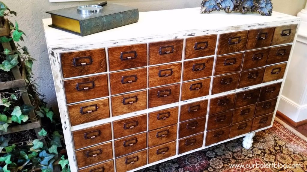 cabinet to card catalog-compressed