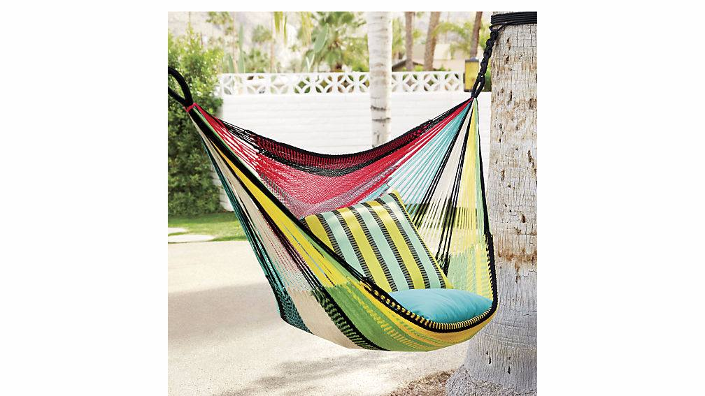 cb2 hammock chair-compressed