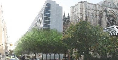 enclave at the cathedral in new york ny prices plans availability enclave at the cathedral in new york
