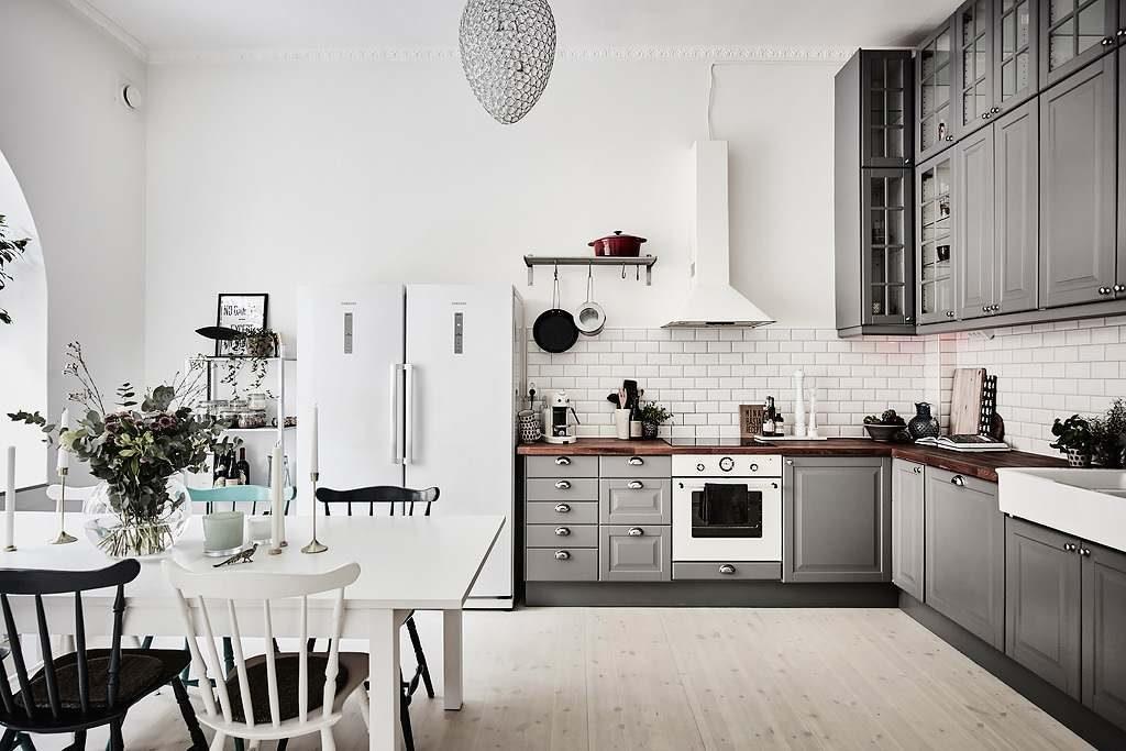 grey kitchen-compressed